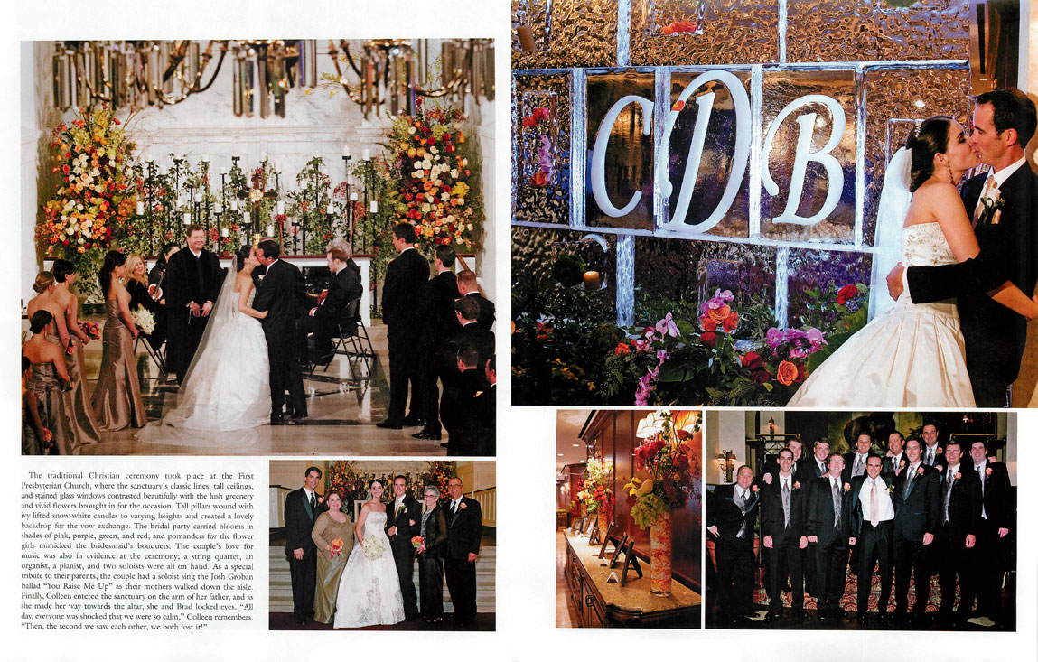 Weddings Photographers in Houston