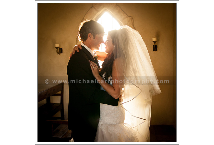 Best Wedding Photographers in Houston