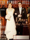 Houston Wedding and Portrait Photographers