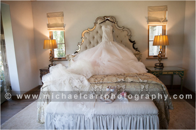wedding gowns houston tx