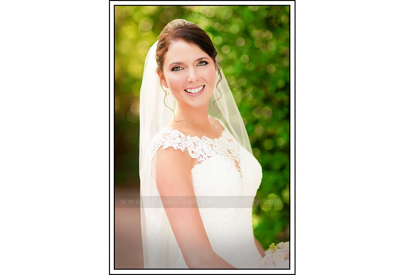 Houston Bridal Photography